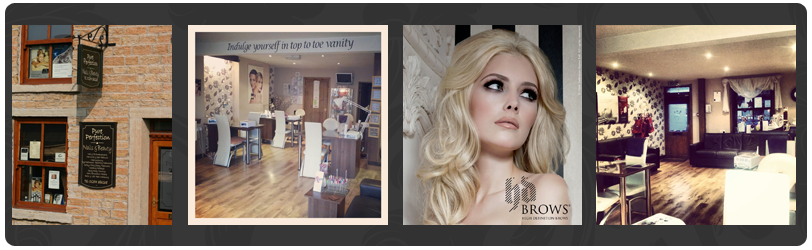 accrington_salon