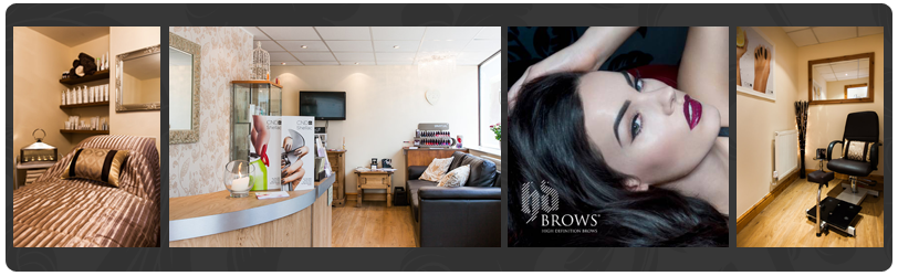 clitheroe_salon