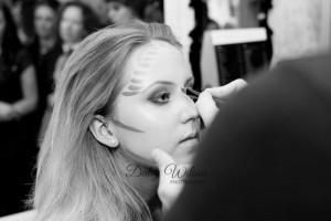 make_up2