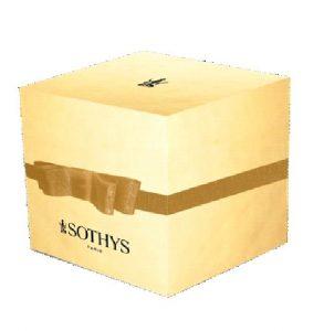 sothys-gift-box2