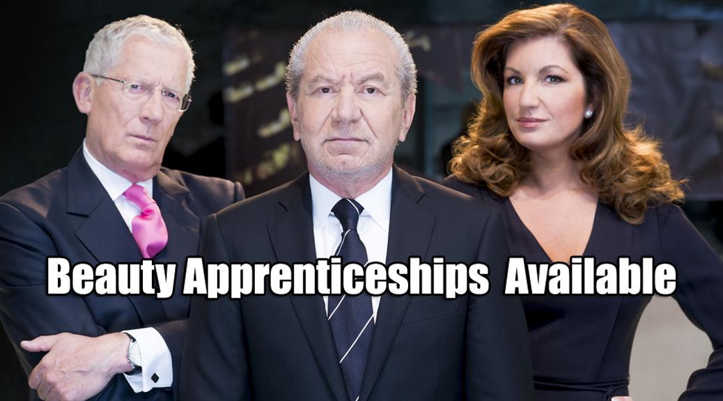 Apprentice needed for Barrowford salon