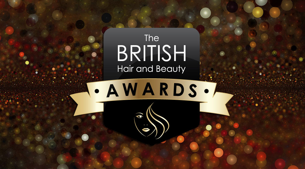 The British Hair & Beauty Awards