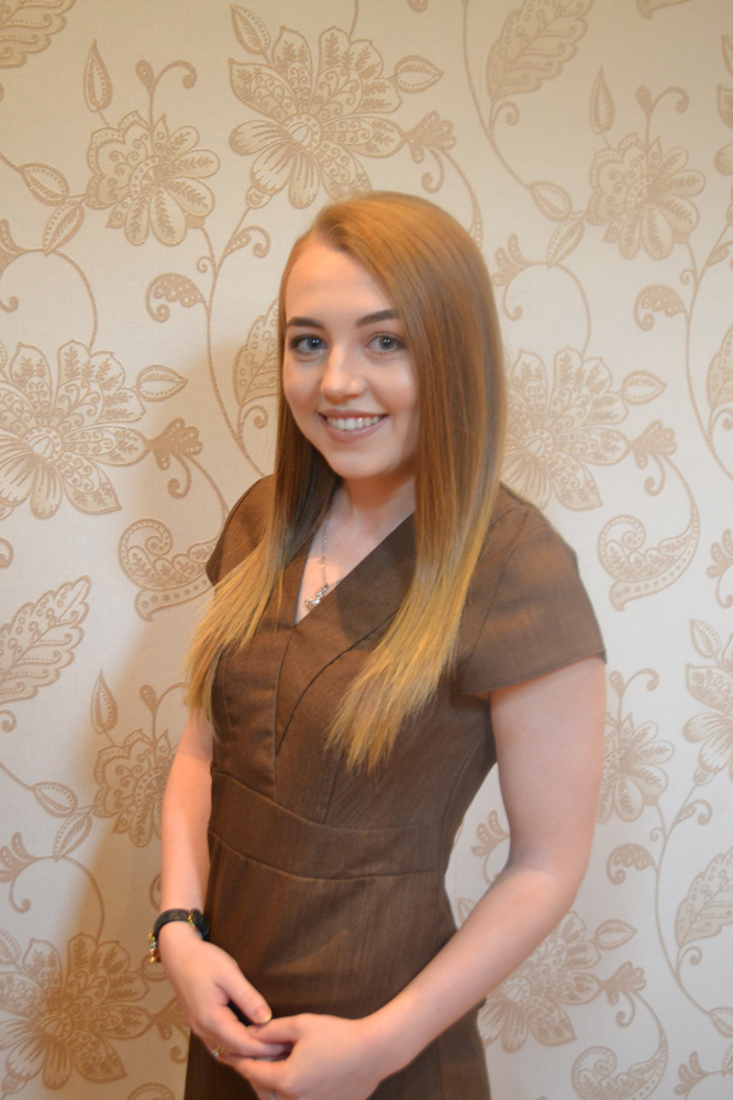 Abi Pure Perfection Salons