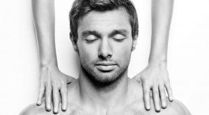male_spa_treatments