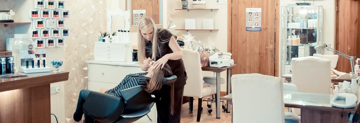 Accrington_salon
