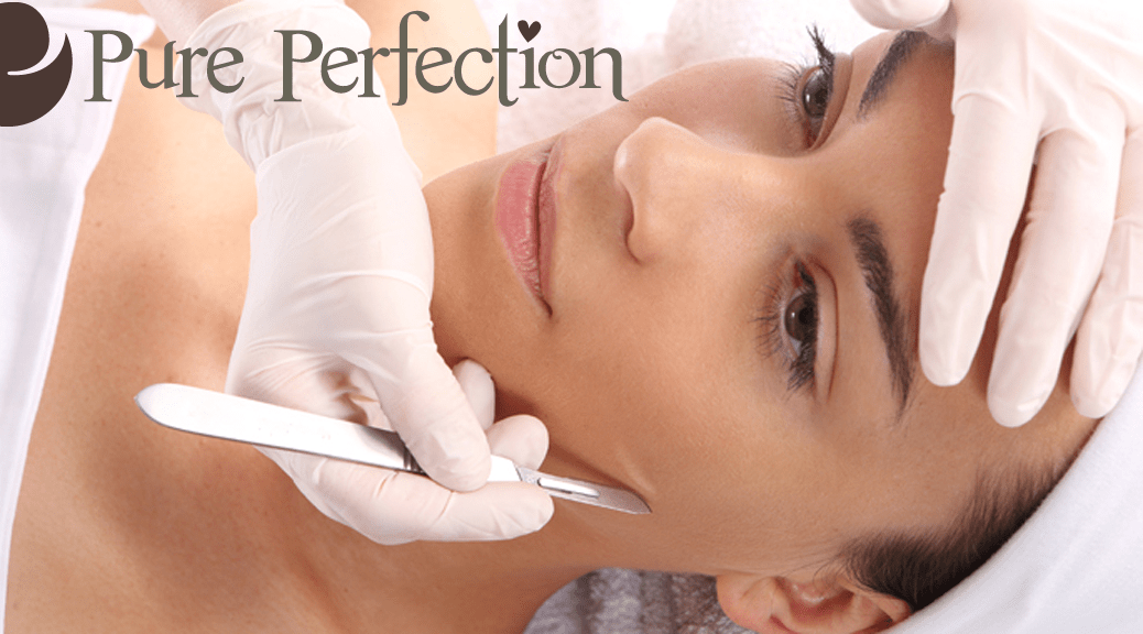 dermaplane_lancashire_pure_perfection_salons
