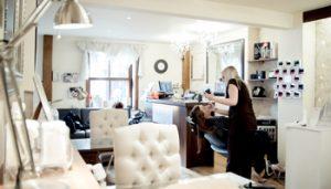Pure Perfection Accrington Salon