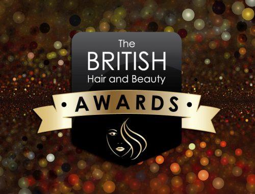 british_hair_and_beauty_awards