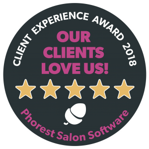 Client-Experience-Award-2018