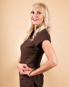 Carla Chatburn Pure Perfection Salons