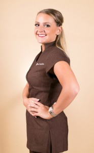 Laura Calverley Pure Perfection Salons
