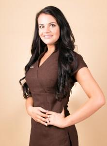 Daniela Pure Perfection Salons