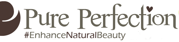 Pure Perfection Salons #EnhanceNaturalBeauty