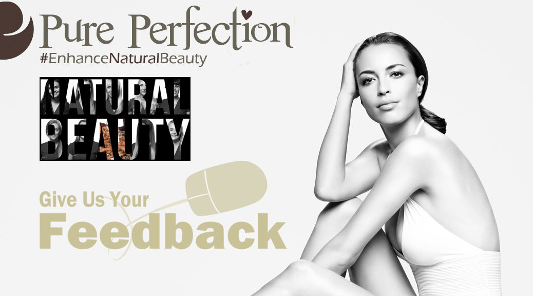 Enhace_Natural_Beauty_Feedback