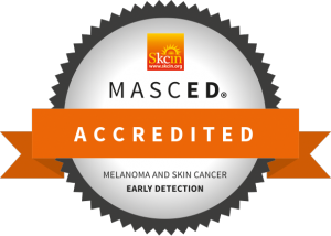MASCED ACCREDITED SALONS