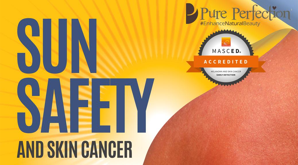 Skin Cancer in Salon