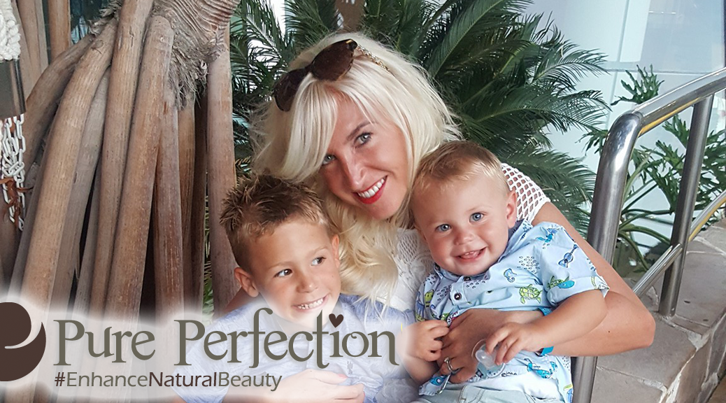 Carla_Chatburn_Pure_Perfection_Salons