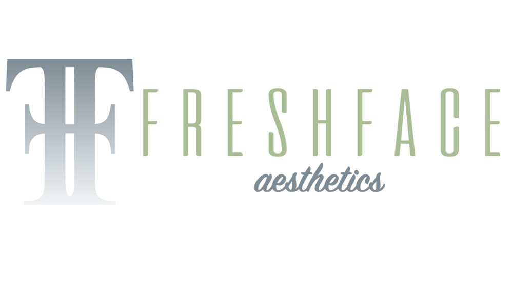 Freshface Aesthetics Discount for Pure Perfection Salon Guests