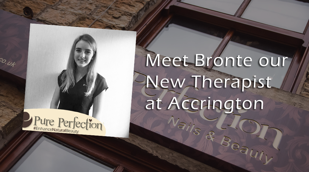 Bronte_new_therapist_at_accrington