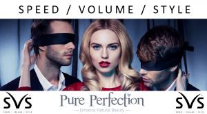 SVS_Lashes_Accrington_Pure_Perfection_Salons