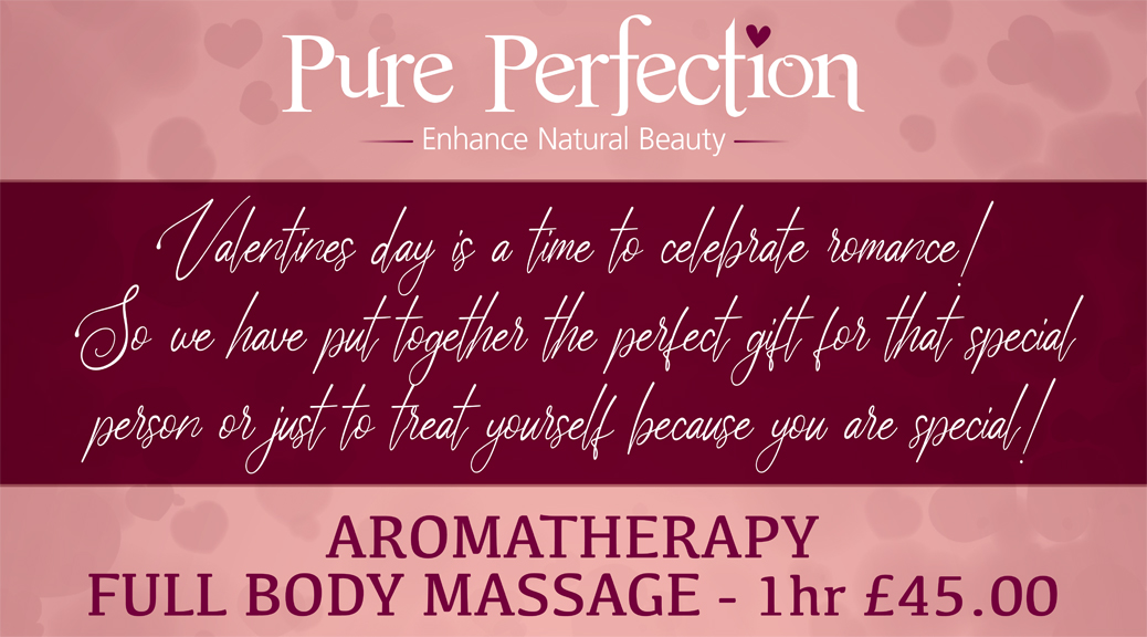 Valentines_day_at_Pure_Perfection_Salons