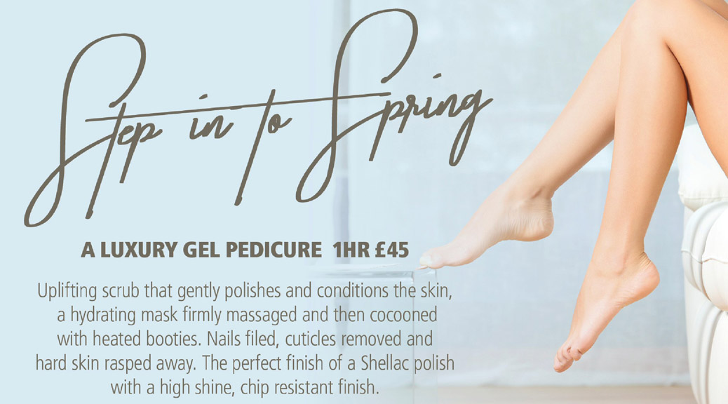 luxury_gel_pedicure
