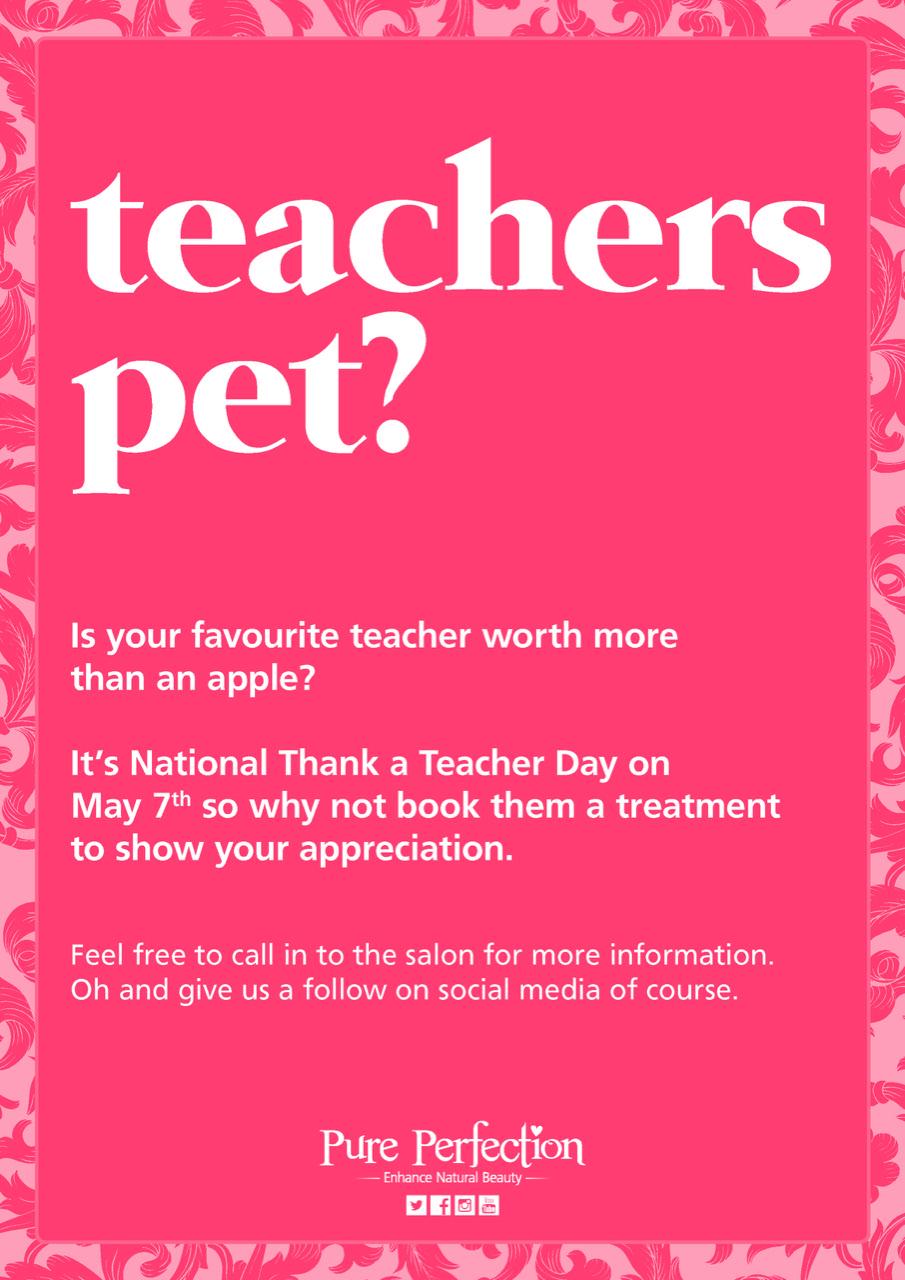 teachers_pet_pure_perfection