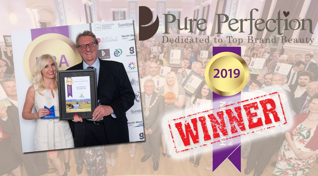 hyndburn_business_awards_winner_2019