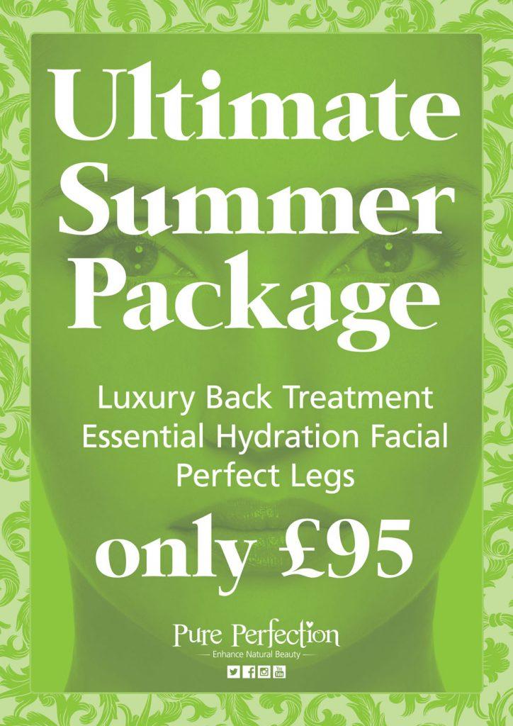 ultimate_summer_package