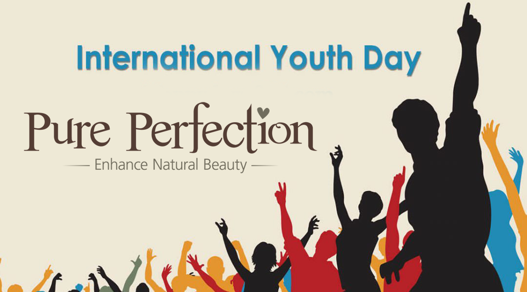 International-Youth-Day_pure_perfection