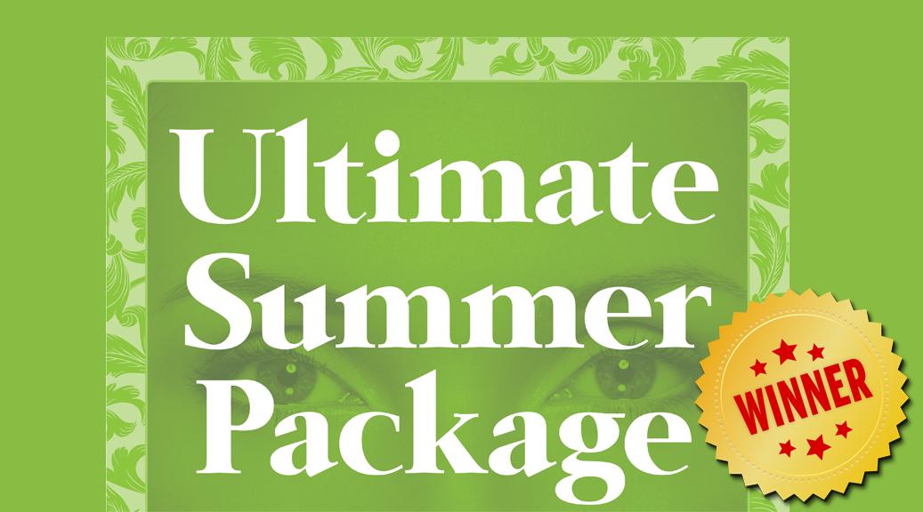 ultimate_summer_package_winner