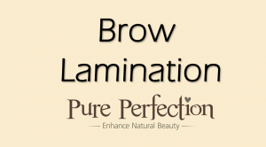 brow_lamination