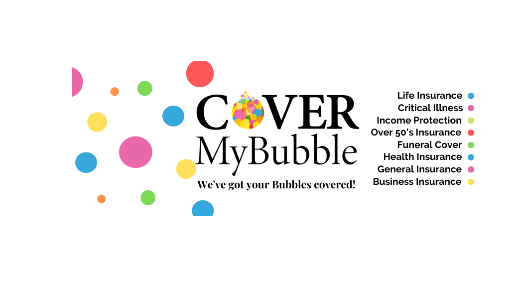 FREE Spa Treatment with Cover My Bubble