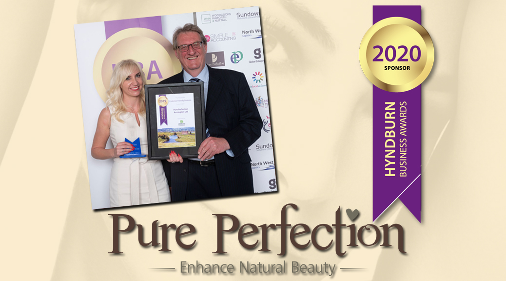 sponsors_of_hyndburn_beauty_business_awards 2020