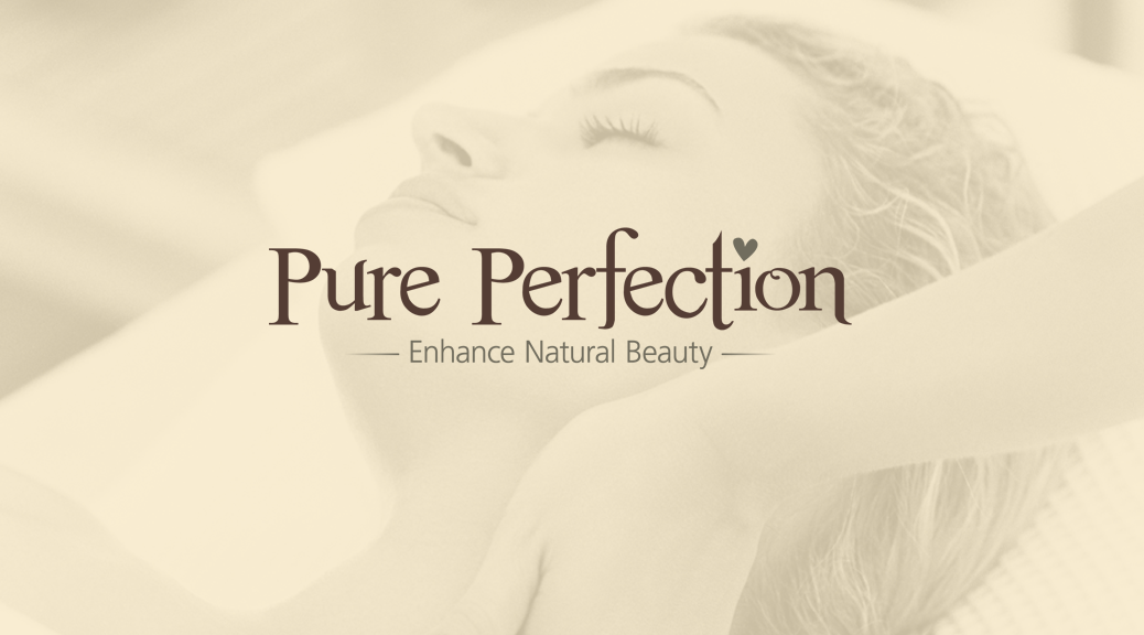 Pure Perfection Salons