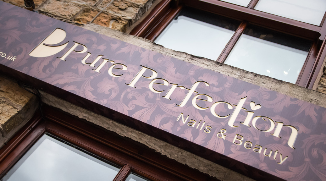 Pure Perfection are hiring!!!!