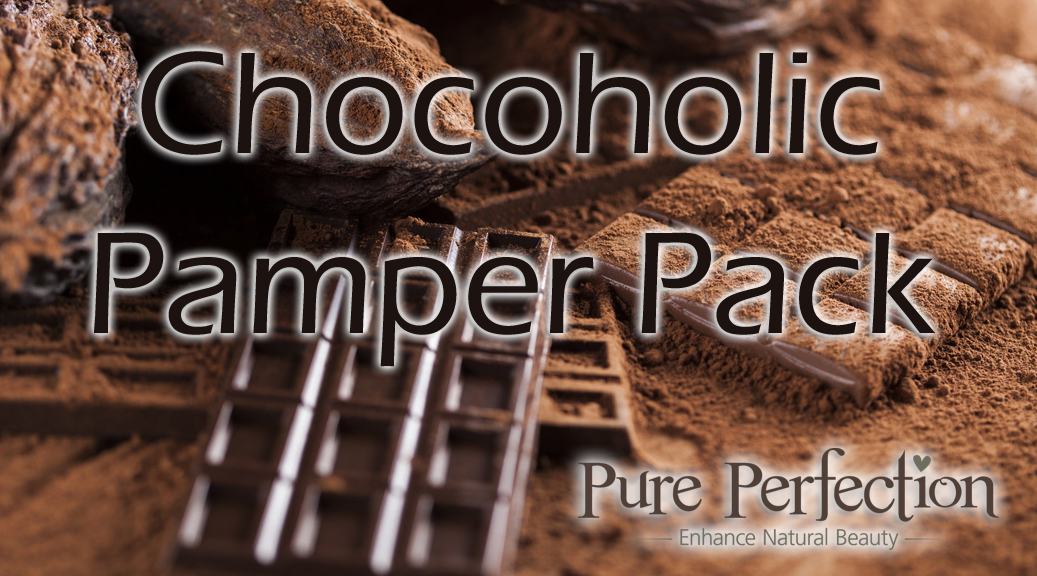 chocoholic_pamper_pack_pure_perfection