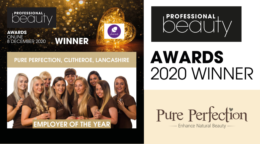 professional_beauty_awards_winner