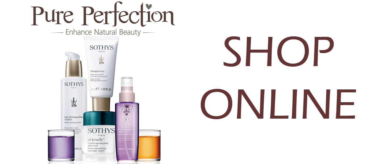 shop_online_pure_perfection