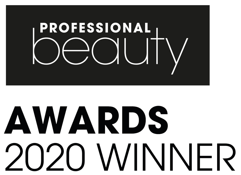 Pure Perfection Salons Awards