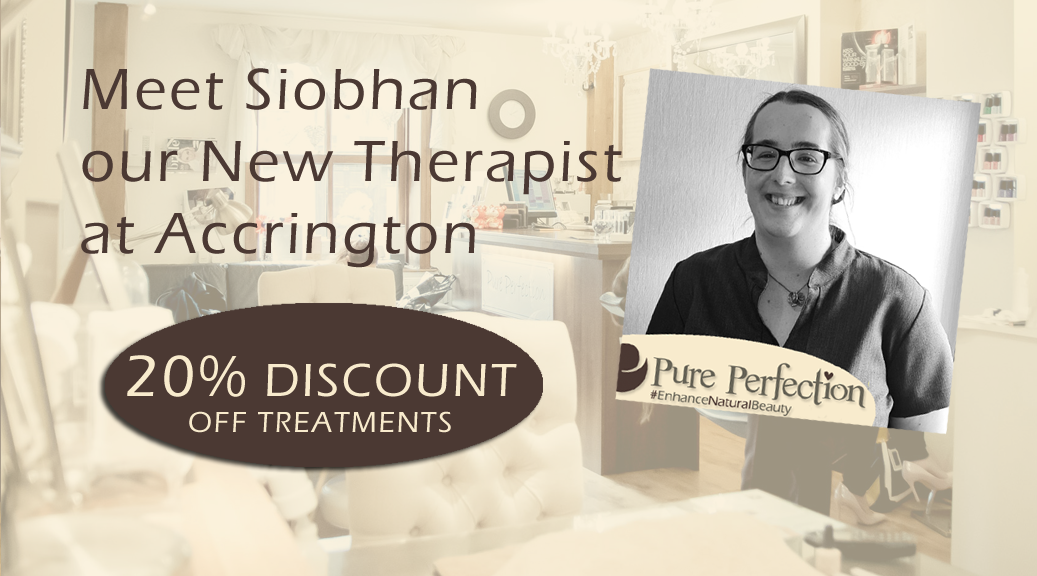 Siobhan_new_therapist_at_accrington