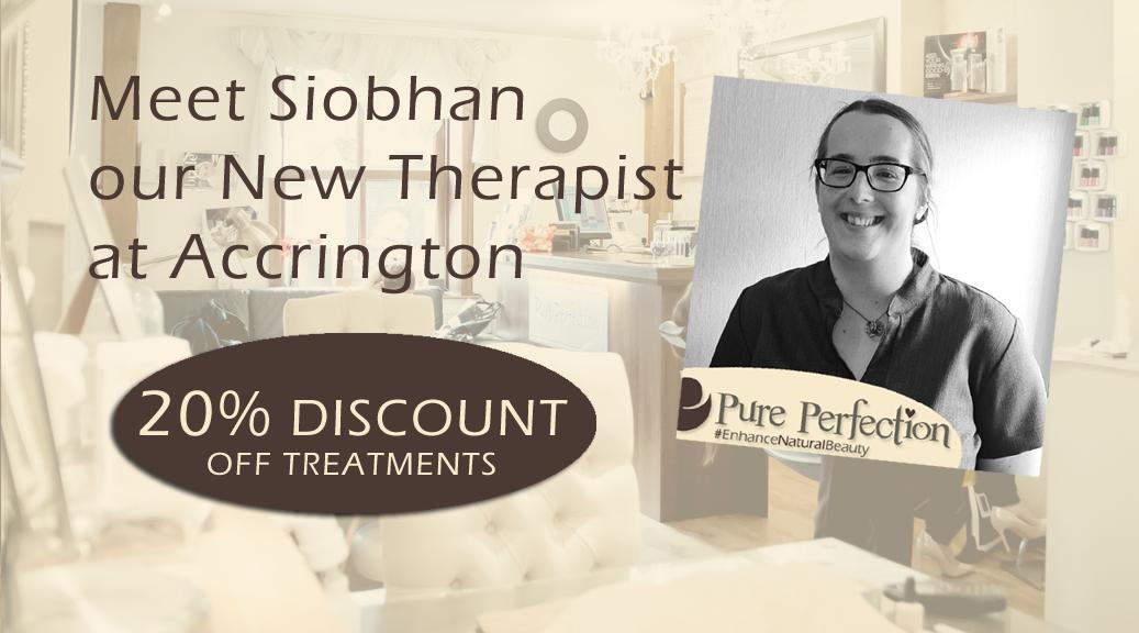 Siobhan_new_therapist_at_accrington