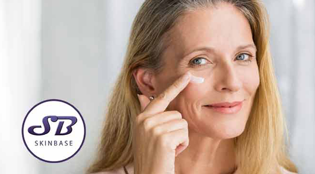 Essential Skin Care if You're Over 40