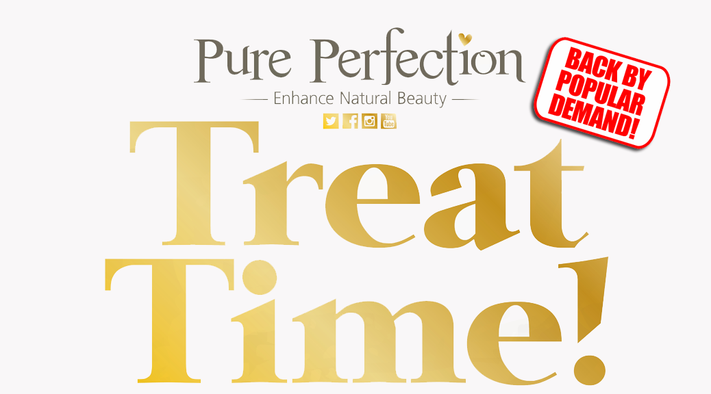 TREAT-TIME_back by popular demand